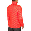 The North Face W's Thermoball FZ Jacket Fire Brick Red (H9K)